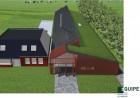 Duurzaam kantoor Van Helvoirt Groenprojecten